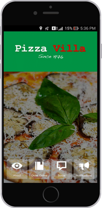 iphone-6-plus-pizza-villa-200px